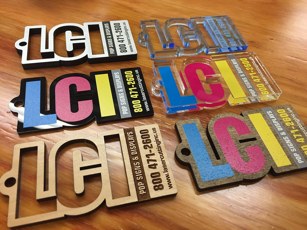 Laser Cutting Inc Print Laser Cut Engrave Is What We Do