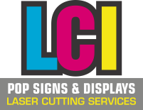 Laser Cutting, Inc.